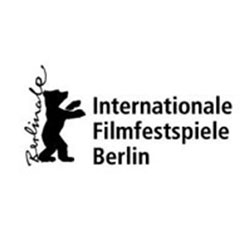 Berlinale, Berlin, Germany