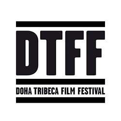 Doha Tribeca International Film Festival, Doha, Qatar