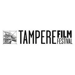 Tampere Film Festival, Tampere, Finland
