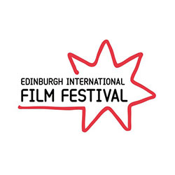Edinburgh International Film Festival, Edimburg, Scotland