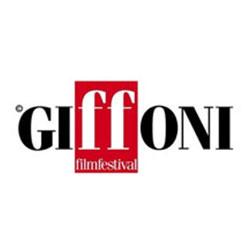 Giffoni Film Festival, Giffoni Valle Piana, Italy