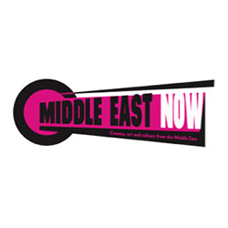 Middle East Now Film Festival, Florence, Italy