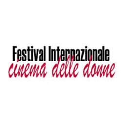 Women's Film Festival, Turin, Italy