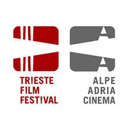 Trieste Film Festival, Trieste, Italy