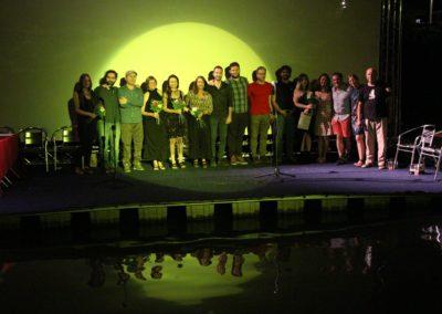 River Film Festival