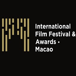 International Film Festival&Awards Macao, Macao, SAR China
