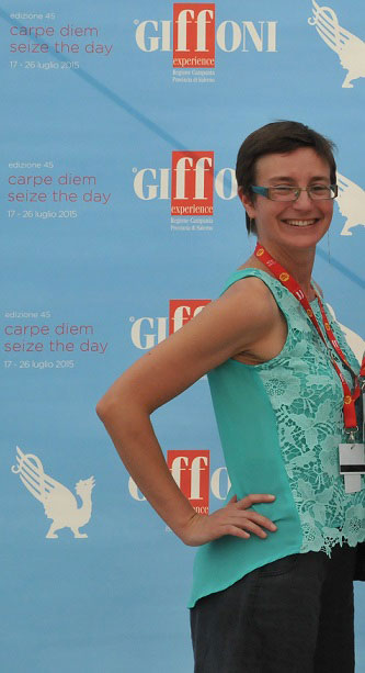 45th Giffoni International Film Festival