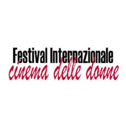 Festival del Cinema delle Donne, Torino, Italia